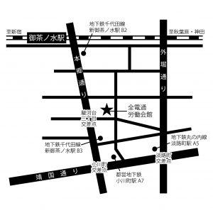 ねこま3地図(o)-01